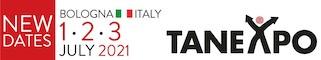 italy-banner.jpg